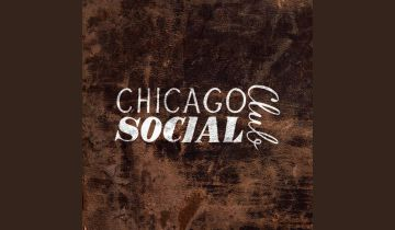 Chicago Social Club