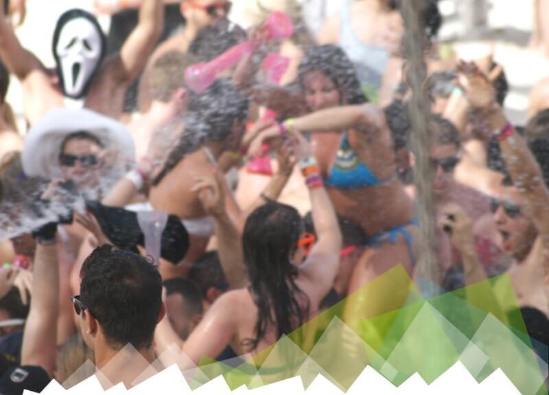 Spring Break 2020 in USA, Mexiko, Kroatien - maxtours!