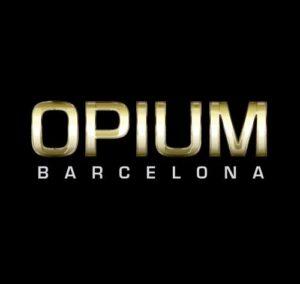 opium-logo-barcelona