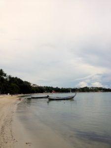 thailand-chawengbeach
