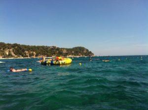 malgrat-abireisen-ausflug-beachparty-maxtours