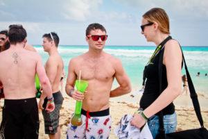 cancun-partyurlaub-maxtours