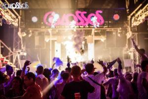 lloret-partyurlaub-colossos-maxtours
