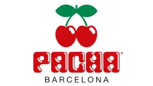 Logo-pacha