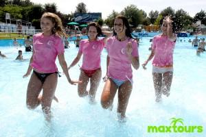 rimini-party-pool-maxtours