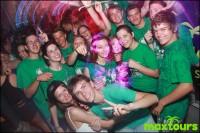 Partyurlaub in Lloret mit 16 - maxtours