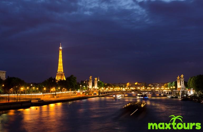 Silvester-in-Paris-mit-maxtours-unvergesslich-nachts
