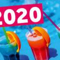 Abisticker 2020 - Jetzt kostenlos bestellen!
