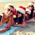 Wie kann ich an der maxtours Adventsverlosung teilnehmen
