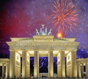 berlin-abschlussfahrt-brandenburgertor-maxtours