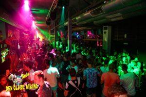 sonnenstrand-partyurlaub-gladeviking-maxtours