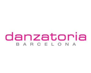 danzatoria-barcelona-logo