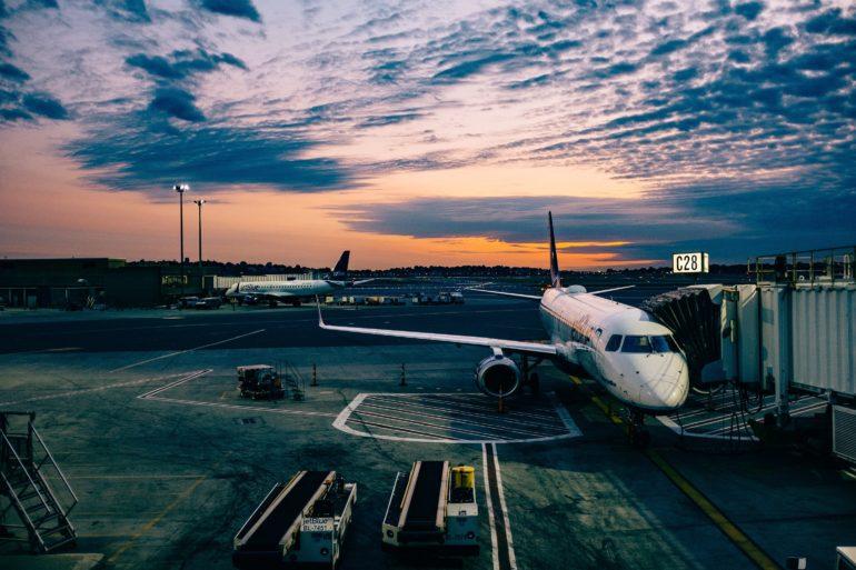 Flugverspätung- hat man Recht auf Entschädigung?