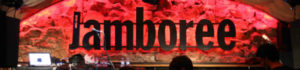jamboree-logo-barcelona