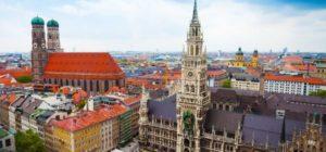 münchen-abschlussfahrt-maxtours