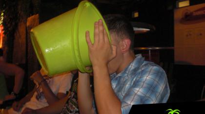 Benimmregeln für Partyreisende auf Mallorca außer Kraft gesetzt.