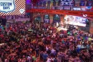 mallorca-partyurlaub-megapark-maxtours
