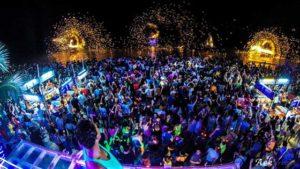 thailand-partyurlaub-fullmoon-maxtours