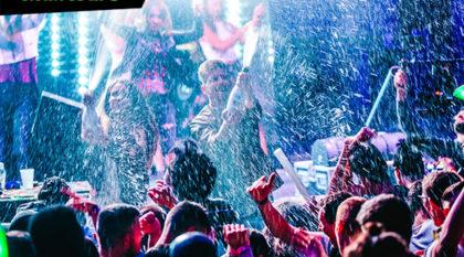 Partyurlaub mit maxtours zu den geilsten Partyorten weltweit