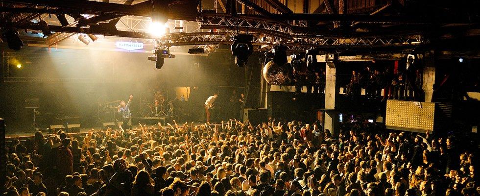 nachtleben in barcelona ein reisebericht zu angesagten clubs