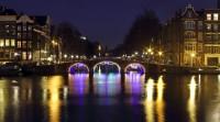 silvesterreisen-nach-Amsterdam