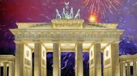 silvesterreisen-nach-berlin-brandenburger-tor