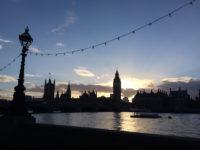 silvesterreisen-nach-london-abend
