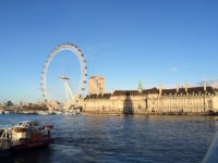 silvesterreisen-nach-london-londoneye