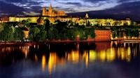 Silvesterreise-nach-Prag