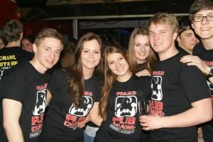 prag-abireisen-club-pubcrawl-maxtours