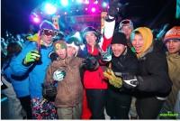 im Skiurlaub mit Maxtours