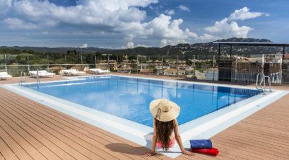 Top Hotels Lloret: welches Hotel ist in Lloret de Mar das Richtige